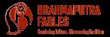 Brahmaputra Fables